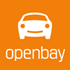 Openbay