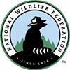 National Wildlife Federation - South Central Region