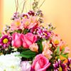 Bloomingsales