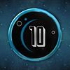 Planet Ten