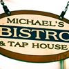 Michael's Bistro and Tap House