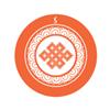 Karmê Chöling: Shambhala Meditation Retreat Center