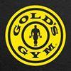 Gold's Gym Richmond, VA