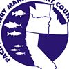 Pacific Fishery Management Council