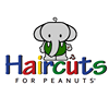 Haircuts For Peanuts, LLC