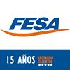 FESA El Salvador