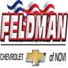 Feldman Chevrolet of Novi