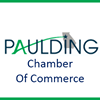 Paulding County Chamber of Commerce  - Georgia