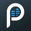 pureMix.net thumb