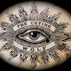 The Crying Wolf