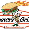 Fosters Grille Westfield