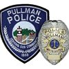 City of Pullman Police Department