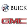 Leith Buick GMC
