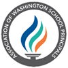 Association of Washington School Principals (AWSP)