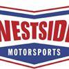 Westside Motorsports