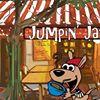 Jumpin' Java at Sport Bounce
