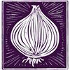 The Purple Onion