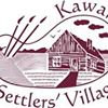 Kawartha Settlers' Village