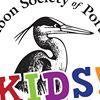Audubon Kids PDX thumb