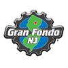 Gran Fondo NJ