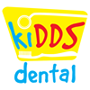 KiDDS Dental