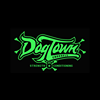 DogTown CrossFit