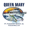 Queen Mary Party Fishing Boat and Charters