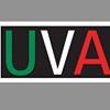 University Village Association