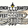 French Quarter Festivals, Inc