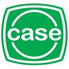 Case Imagine - sports
