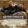 Horrorbles