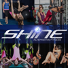 Shine Fitness