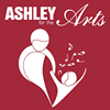 Ashley for the Arts