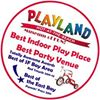Playland Not at the Beach