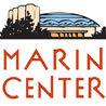 Marin Center