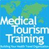 Medical Tourism Training, Inc.