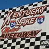 Kentucky Lake Motor Speedway