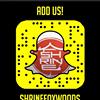 Shrine Foxwoods