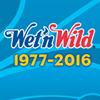 Wet 'n Wild Orlando thumb