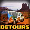 Detours of Arizona thumb