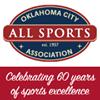 Oklahoma City All Sports Association