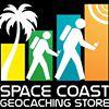 Space Coast Geo Store