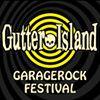 Gutter Island Garage Rock Festival