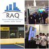 RAQ - Experts en solutions d'affichage dynamiques et interactifs