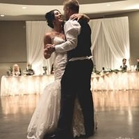 Wedding, Family & Baby Photography - www.promisephotographyca.com