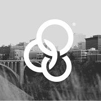Spokane YFC