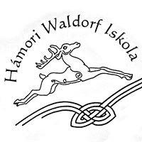 Hámori Waldorf Iskola