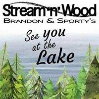 Stream N Wood