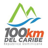 100km del Caribe Republica Dominicana