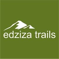 Edziza Trails